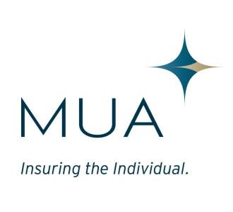 Elders insurance underwriting agency pty ltd