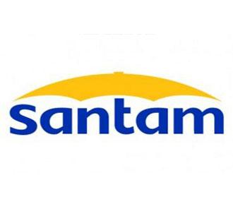 Santam Car Insurance Contact